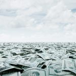 キャッシュレス決済の普及と「現金不要論」