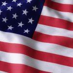 米国におけるキャッシュレス化のさらなる伸長