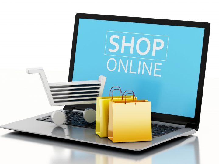 digitalista/Bigstock.com