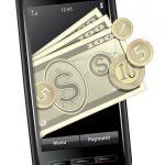 モバイル決済とトークナイゼーション:アップルペイ、サムスンペイ、アンドロイドペイ