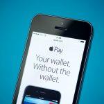 セミナー告知:Apple PayとSamsung Payの海外動向