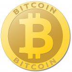 中央銀行によるビットコイン技術の活用と「デジタル通貨」の構想