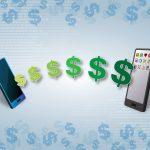 (後編)フェイスブックの送金サービスと米国PtoP送金業界動向