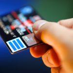 割賦販売法とカード取引の安心・安全の確保 【加盟店管理】