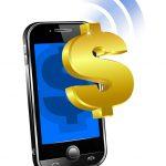 サムスン電子とループペイが描く非接触クレジットカード決済の将来