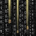 ビットコインとブロックチェーンによる金融革新の動き