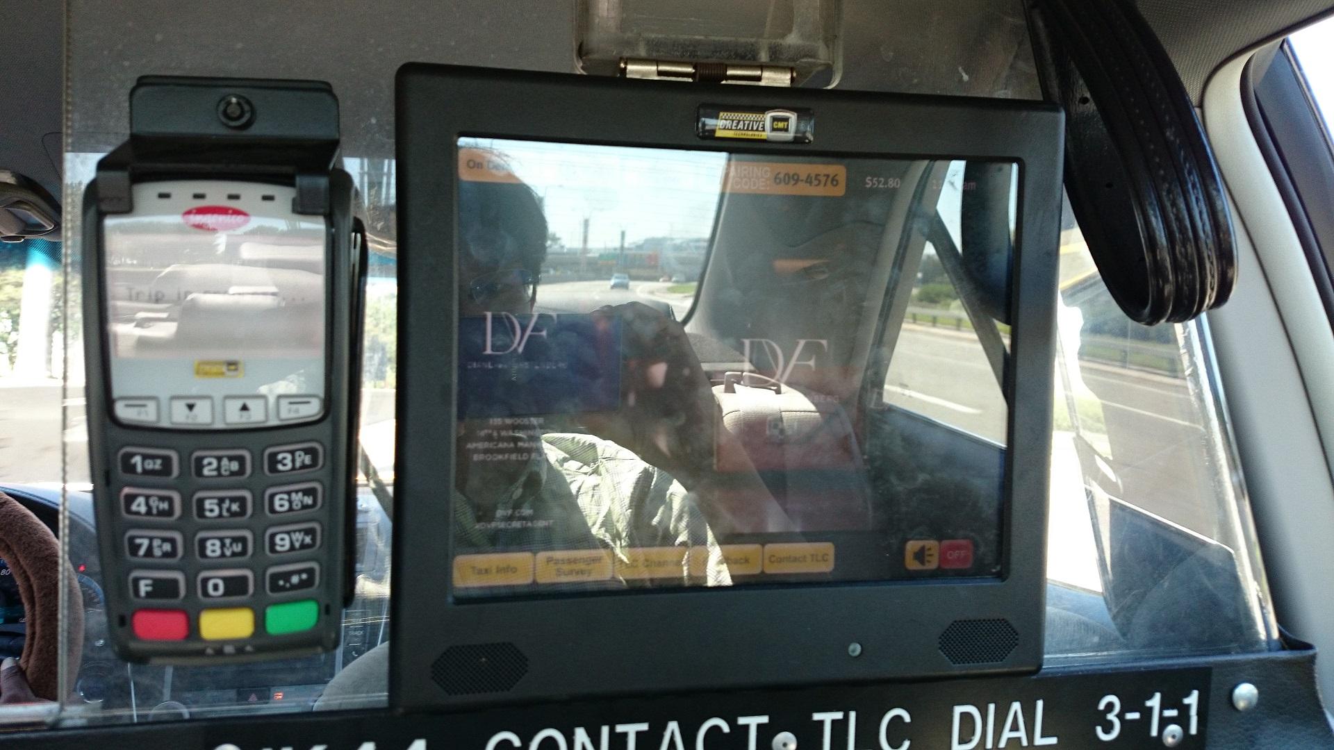 タクシー  DSC_0362