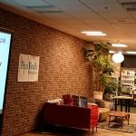 日本のフィンテック最新動向 (第3回FinTech Meetup報告)