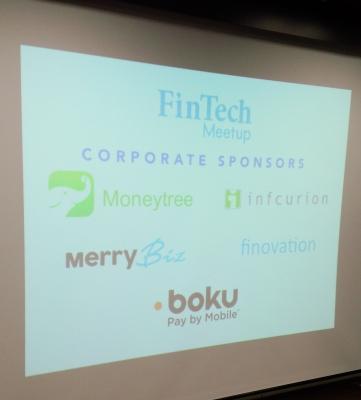 5th FinTech meetup-2