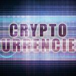 バンク・オブ・アメリカが暗号通貨関連の特許を出願