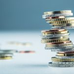 電子決済の普及と小額硬貨の減少