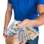 海外フィンテックの新しい融資サービス:Karrot、Upstart、Vouch