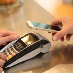 欧州のトークナイゼーション型モバイルウォレット:Vodafone Wallet