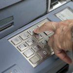 カードレスATMサービス②:Moldindconbankの送金サービス