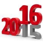 2015年を振り返る:フィンテックとブロックチェーン