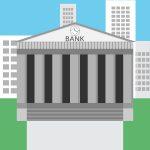 銀行口座直結型決済の登場