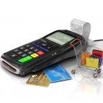 割賦販売法改正によるキャッシュレス化とフィンテック促進