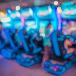 アミューズメント業界における電子決済導入と顧客データ利活用