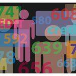 米国の個人信用スコアリングの現状とFinTechの可能性