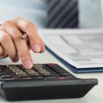 サプライチェーン金融とSME資金繰り支援