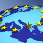 欧州の決済サービス指令(PSD2)がもたらす新たなFintech環境