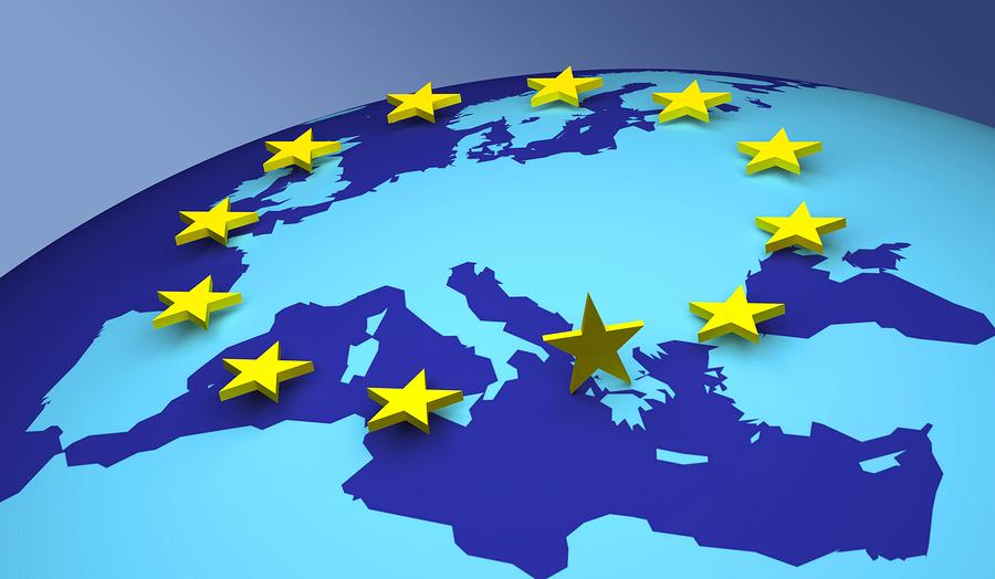 欧州の決済サービス指令(PSD2)...