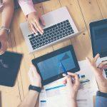 経済産業省「FinTechビジョン」が示すFinTech社会への道筋