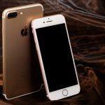 iPhone向けモバイルウォレットとApple Pay