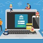 オープンAPIを銀行の強みに -海外フィンテック事例-