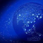 中国決済ネットワーク動向と「網聯」の登場
