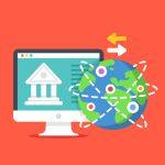 海外送金サービスへの分散台帳技術の実適用