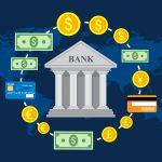 銀行主導のフィンテック・イノベーション