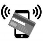 通信機能を搭載した高機能カードの登場