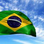 ブラジルの金融市場を変革するFinTechサービス
