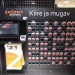 IT大国エストニアが魅せる1歩進んだ電子サービス
