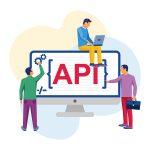 PSD2と銀行APIによるサービス開発動向