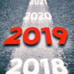 2019年フィンテックの8大キーワード