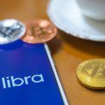 仮想通貨「Libra(リブラ)」に関する見解